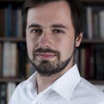 Filipek Daniel