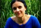 Guzowska Agnieszka