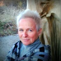 Hanna Kosiarska-Róg