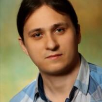 Sobolewski Karol