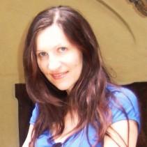 Mariol Kijak-Tempska