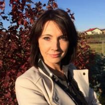 Katarzyna Bubak-Woźniakiewicz