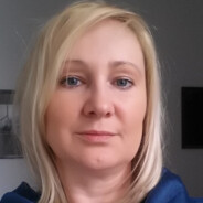 Małgorzata Majchrak-Nowak