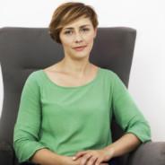 Monika Jopkiewicz
