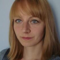 Marta Garbacz