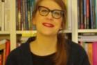 Nina Turek