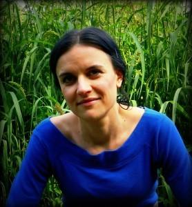 Agnieszka Guzowska Psychologist, psychoterapist – Warsaw – Włochy, phone: 509 813 384 warszawa@adiuta.pl