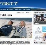 źródło: http://fakty.tvn24.pl