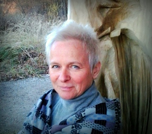Hanna Kosiarska-Róg -  Psychoterapia Kraków, Skawina