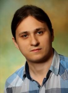 Karol Sobolewski