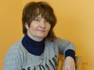 Monika Kopij